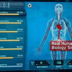 Bio Inc. - Biomedical Plague game
