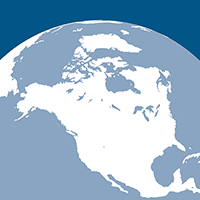 UCAR SciEd logo - Earth