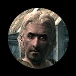 Bjorlam the hobbit monk