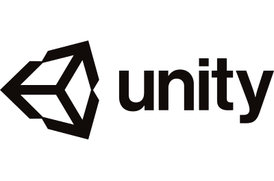 Unity Test